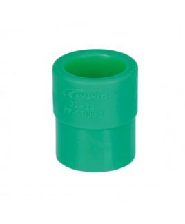 Bucha de Redução 110x75mm PPR Amanco