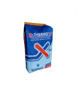 Argamassa Térmica Acústica 12kg Thermo-X