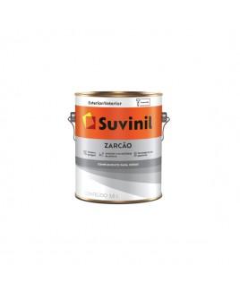 Fundo para Ferro Zarcão 3,6 Litros Suvinil
