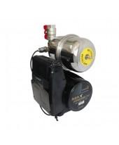 Pressurizador Rowa MAX PRESS 26 - 220V