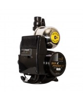 Pressurizador Rowa MAX PRESS 22 - 220V