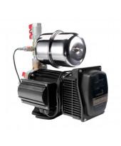 Pressurizador Rowa MAX PRESS 30 VF - 220V