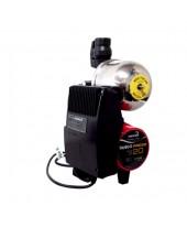 Pressurizador Rowa Tango PRESS 20 E - 220V