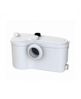 SFA SANIBEST PRO Triturador sanitário para uso intensivo - 220V B3PROBR