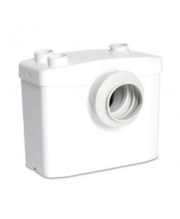 SFA SANITOP Bomba Trituradora Residencial para vaso e lavatório - 220V ST2BR