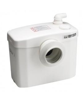 SFA SANITRIT Bomba Trituradora Residencial para vaso sanitário - 220V SXBR