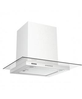 Coifa Inox+Vidro Basic 60 127V 94811/001