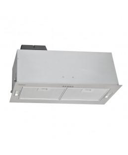 Coifa de Embutir Tramontina Incasso Retangular Aço Inox 75 cm 127 V 95800/015