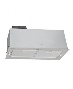 Coifa de Embutir Tramontina Incasso Retangular Aço Inox 75 cm 220V 95800/016