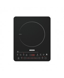 Cooktop Eletrico Indução Portatil Tramontina Mono Slim EI 30 94714/102