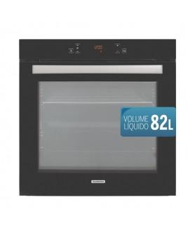 Forno Eletrico Embutir 220v Slim Touch 60 F12 94879/220