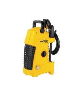 Lavadora Vonder Alta Pressão Lav1200l, 1300 Libras 127V 6864120010