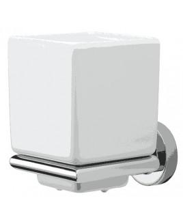 Porta Escova Slim Deca 2090.C.SLM