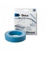 Anel de Vedação Para Bacia Decanel Deca AV.90.01