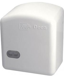 Valvula Mictorio Com Sensor Decalux Deca 2580.E.BR