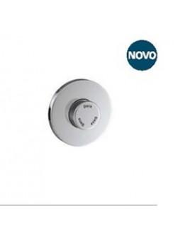 Valvula de mictorio Embutida com fechamento automatico Deca 2574.C