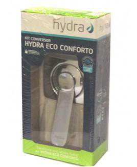 Kit Conversor Hydra Max p/ Hydra Conforto Deca 4916.C.114.CONF