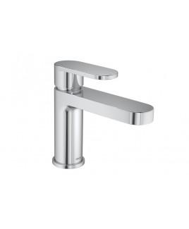 Misturador Monocomando Deca lavatorio Drop 2875.C91