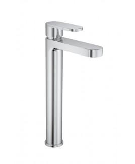 Misturador Monocomando Bica Alta Deca lavatorio Drop 2885.C91