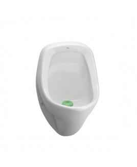 Mictorio Sem Agua com Sifao integrado Save Deca M.718.17