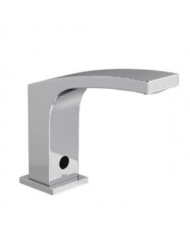 Torneiras Decalux Slim com Sensor Top Luxo 1186.C.SLX